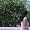 Imagem 10 do filme O Cemitério do Esplendor