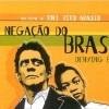 Imagem 1 do filme A Negação do Brasil