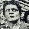 Imagem 2 do filme A Negação do Brasil