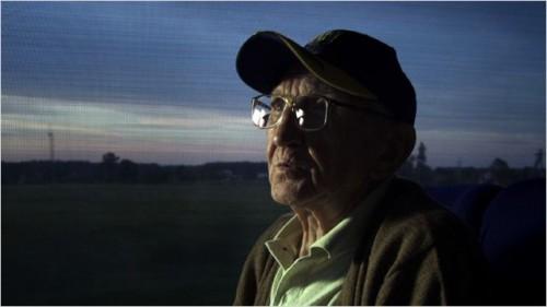 Imagem 2 do filme Iván