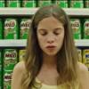Imagem 4 do filme John From