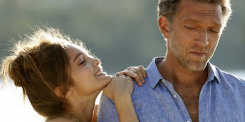 Imagem 4 do filme Doce Veneno