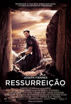 Imagem 1 do filme Ressurreição