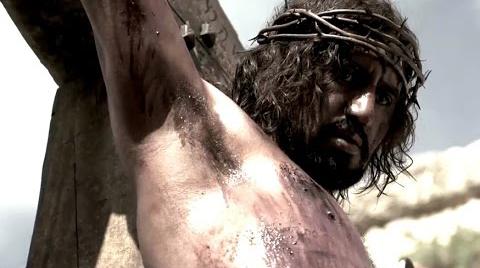 Imagem 5 do filme Ressurreição