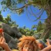 Imagem 18 do filme As Aventuras de Robinson Crusoé
