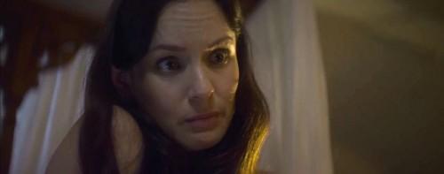 Imagem 4 do filme Do Outro Lado da Porta