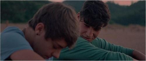Imagem 2 do filme Às Escondidas