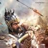 Imagem 15 do filme Baahubali: O Início