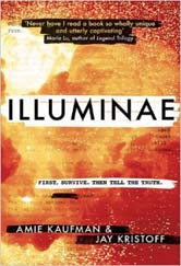 Download Filme Illuminae Baixar Torrent BluRay 1080p 720p MP4