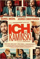 http://cinema10.com.br/upload/filmes/filmes_10976_pinch.jpg