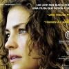 Imagem 1 do filme Paulina
