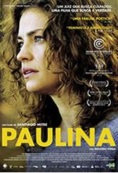 Poster do filme Paulina