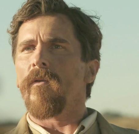 Imagem 3 do filme A Promessa