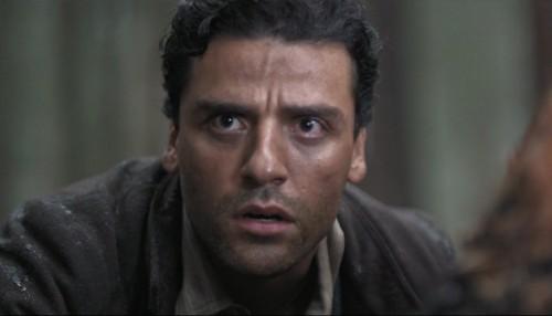 Imagem 5 do filme A Promessa