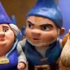 Imagem 4 do filme Gnomeu e Julieta: O Mistério do Jardim