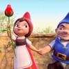 Imagem 6 do filme Gnomeu e Julieta: O Mistério do Jardim