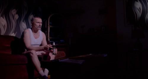 Imagem 5 do filme T2 Trainspotting