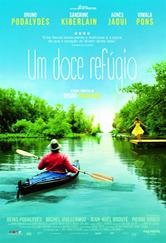 Poster do filme Um Doce Refúgio
