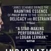 Imagem 3 do filme Indignação