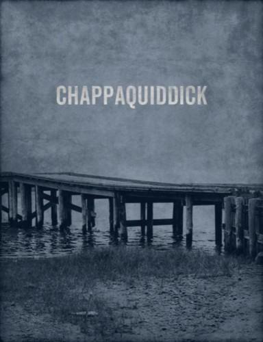 Imagem 1 do filme Chappaquiddick
