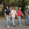 Imagem 9 do filme Jovens, Loucos e Mais Rebeldes