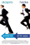 Poster do filme Prenda-me Se For Capaz