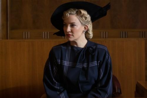 Imagem 3 do filme Marshall: Igualdade e Justiça