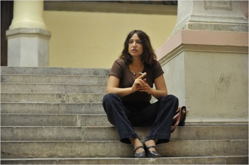 Imagem 4 do filme Um Belo Verão