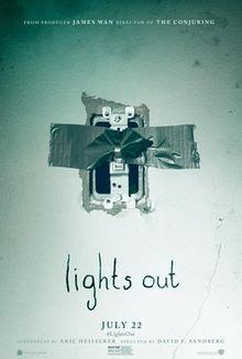 Imagem 1 do filme Quando as Luzes se Apagam