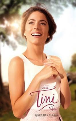 Imagem 1 do filme Tini: Depois de Violetta