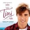 Imagem 2 do filme Tini: Depois de Violetta