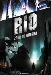 Assistir Online Rio: Zona de Guerra Nacional Filme (2017 Rio: Zona de Guerra) Celular