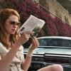 Imagem 11 do filme Uma Dama de Óculos Escuros com uma Arma no Carro