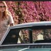 Imagem 18 do filme Uma Dama de Óculos Escuros com uma Arma no Carro