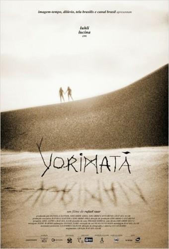 Imagem 4 do filme Yorimatã
