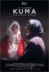 Poster do filme A Segunda Esposa