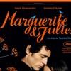 Imagem 1 do filme Marguerite & Julien: Um Amor Proibido