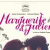 Imagem 5 do filme Marguerite & Julien: Um Amor Proibido