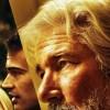Imagem 15 do filme O Benfeitor