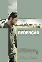 Poster do filme Redenção