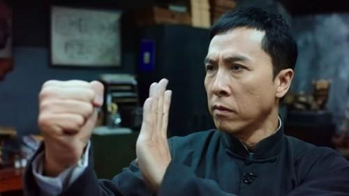 Imagem 5 do filme O Grande Mestre 3
