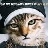 Imagem 2 do filme Keanu - Cadê Meu Gato?