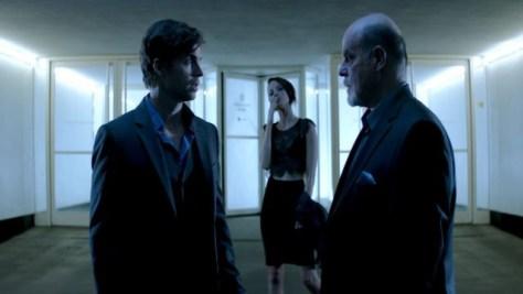 Imagem 3 do filme Synchronicity