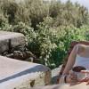 Imagem 14 do filme Um Mergulho no Passado