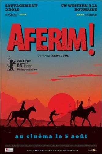 Imagem 1 do filme Aferim!