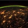 Imagem 1 do filme A Beautiful Planet