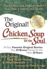 Capa Chicken Soup for the Soul Torrent Dublado 720p 1080p 5.1 Baixar