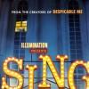 Imagem 1 do filme Sing - Quem Canta Seus Males Espanta