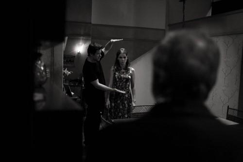 Imagem 4 do filme O Beijo no Asfalto