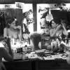 Imagem 12 do filme O Beijo no Asfalto